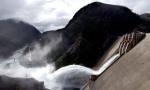 HEP Dam Chile.EPA