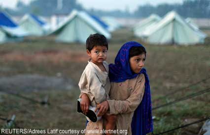 20090511_pakistan_child