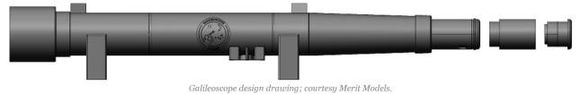 Galileoscope-CAD-Side