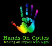 HandsOnOpticsLogo