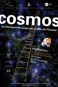RTEmagicC_affiche_COSMOS2k9_200x300_jpg