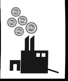 350_FactoryCO2_0.jpg