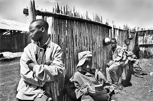 child_soldiers_07$demobsTime