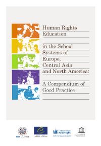 HRightscompendium