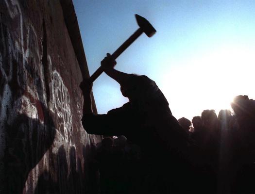 wallbreaking.sJPG