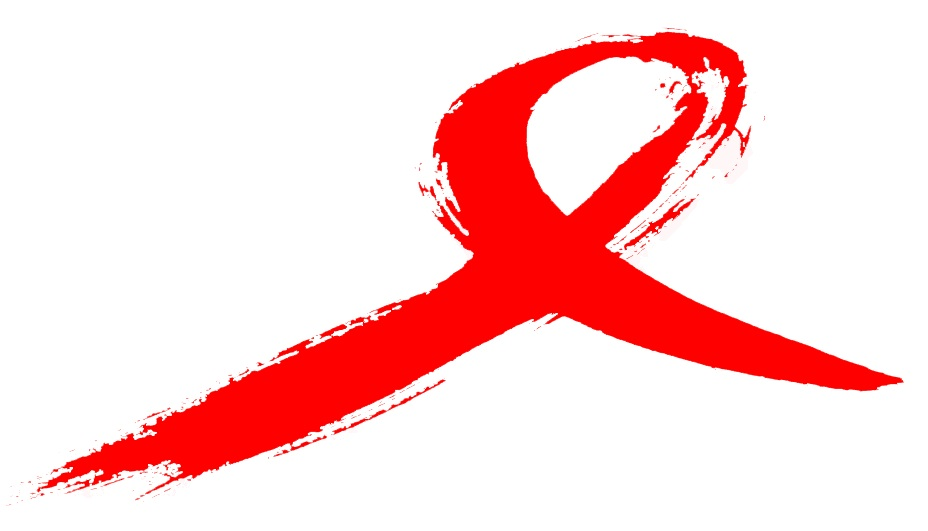 World AIDS Day – Capacity Building for Sustainable Development