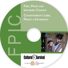 fpic-cd-image
