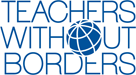 teachwithout brders