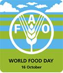 gdw_world_food_day_logo