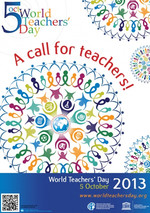 worldteachersday2013