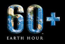 220px-Earth_Hour_60+_Logo