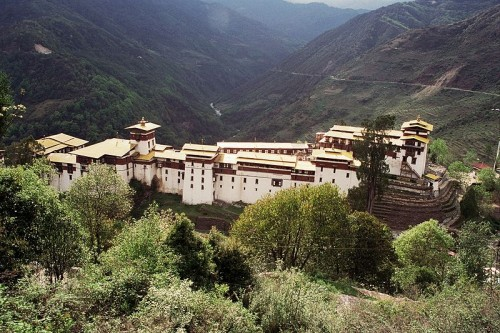 green-cities-bhutan-500x333