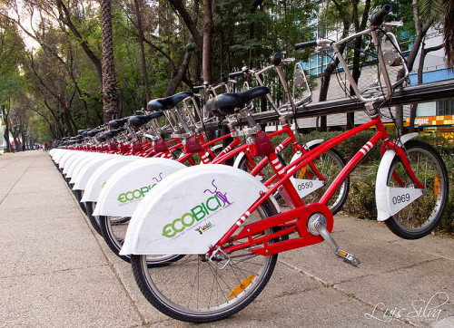 green-cities-ecobici-500x362mex
