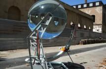 green-cities-solar-orb-215x140