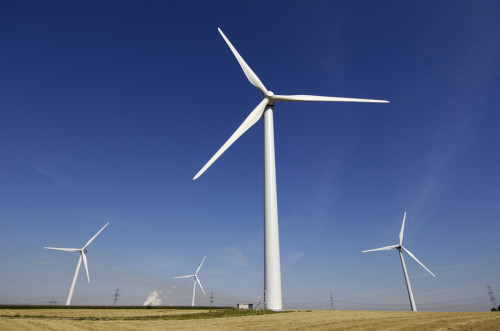 green-cities-wind-turbine-500x331