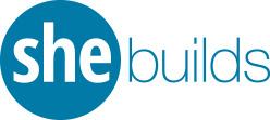 she-builds-logo