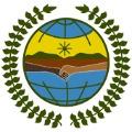 unpfii_logo