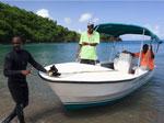 Grenada-MPA-wardens2