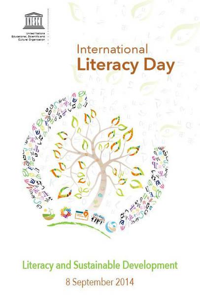 literascyday