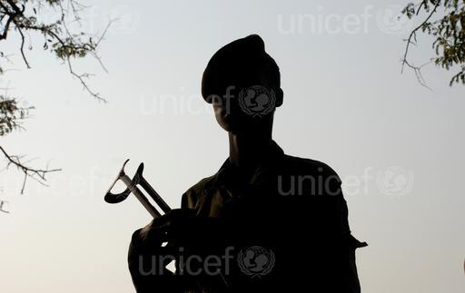 UNI17828510years south sudan