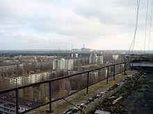 220px-View_of_Chernobyl_taken_from_Pripyat