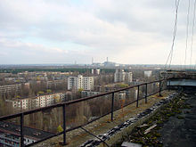 220px-View_of_Chernobyl_taken_from_Pripyat